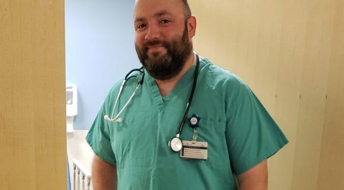 Hospital Training Videos