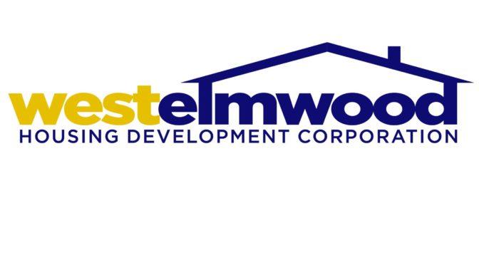 West Elmwood – 2008 Awards Dinner